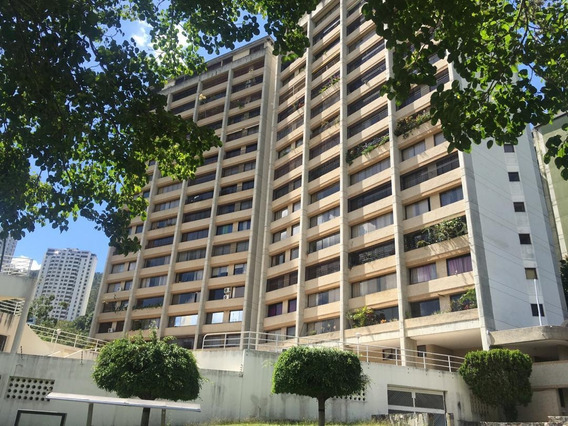 Andres Meneses Vende Apartamento En Manzanares 20-14810