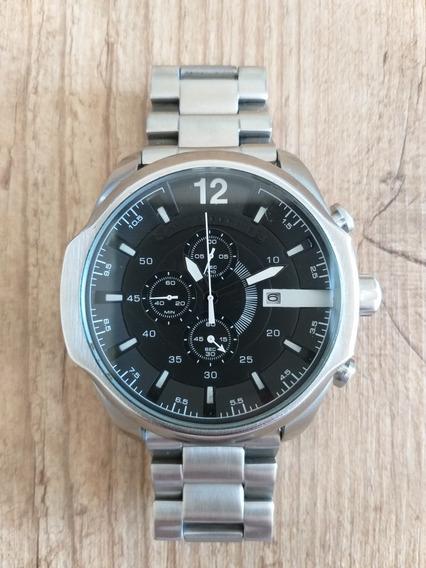 Relógio Diesel Dz-4291