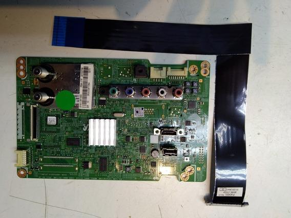 Placa Principal Samsung Un32d403e2g