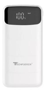 Cargador Batería Portátil Power Bank Usb 36.000mah