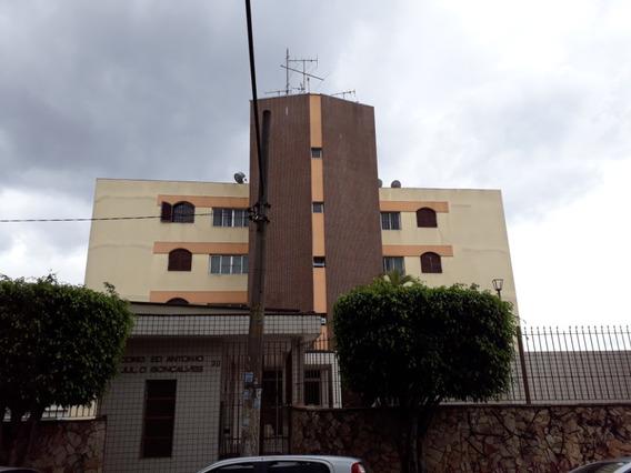 Apartamento Cangaiba