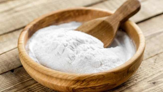 Bicarbonato De Sodio (10 Kilos)