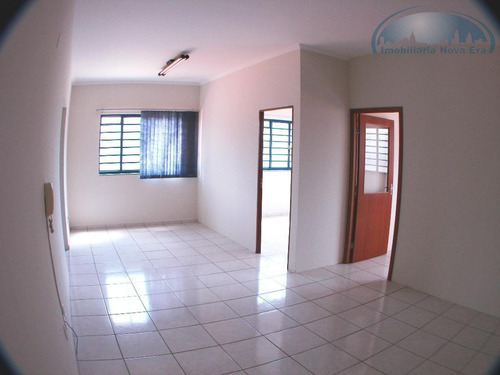 Imagem 1 de 13 de Sala Comercial Para Locação, Residencial Aquários, Vinhedo - Sa0023. - Sa0023