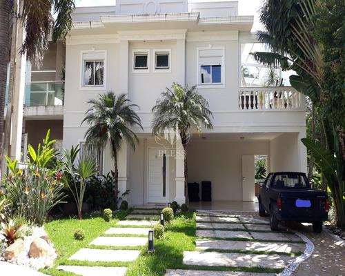 Imagem 1 de 30 de Excelente Oportunidade Venda - Casa Sobrado Village Das Flores 360m² Util, Área Construída 340m² - Cc01108 - 69312226