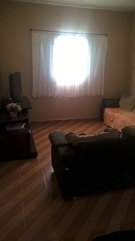 Casa Para Venda, 3 Dormitórios, Cachoeira 3 - São Bernardo Do Campo - 10631
