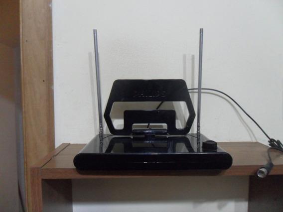 Antena Digital Philips Passiva Sdv1125t/55 Original