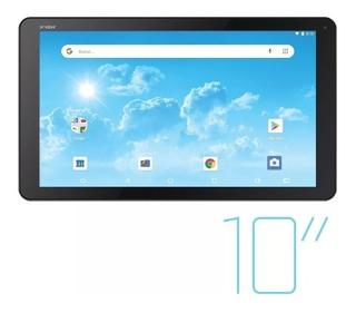 Tablet X-view Proton Titanium Color 10´ 8gb Bt Wifi Android