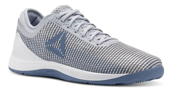 Zapatillas Reebok Crossfit Nano 8.0 Women N°37,5 - 39 - 40