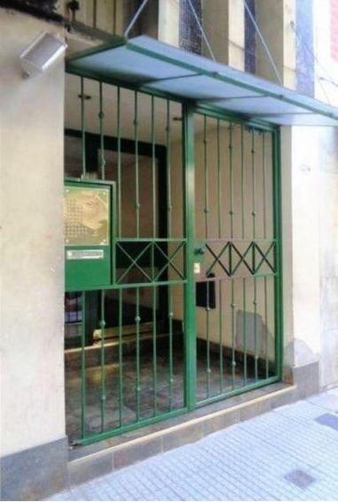 2 Ambientes | Don Bosco Al 3800