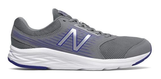 Tênis New Balance M 411