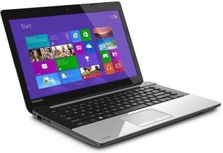 Notebook Toshiba Satélite C50 A