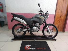 Yamaha Xtz Teneré 250 2015 Flex