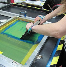 Playeras Diseño E Impresión Serigrafia Estampados Garantia