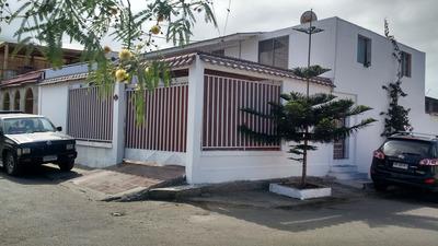 Casa Esquina A Dos Pasos De Supermercado Jumbo Norte