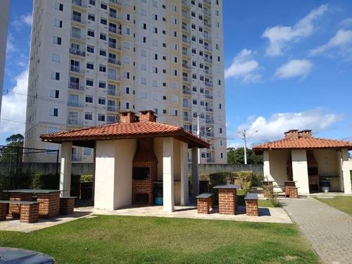Apartamento - Ap00106 - 68918298