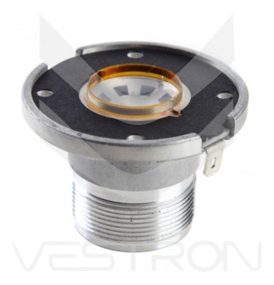 Reparo Vestron Titanio Para Driver Jbl 2414 - Caixas Eon