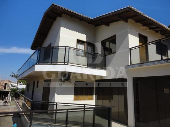 Casa - Praia Da Cal - Ref: 143744 - V-143744