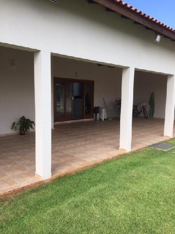 Casa Residencial À Venda, Aleluia, Cesário Lange - . - Ca0897