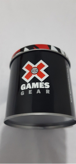 Relógio X Games P2sx