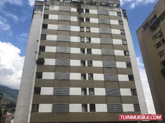 Apartamentos En Venta En La Florida Mls #18-15161 Ab