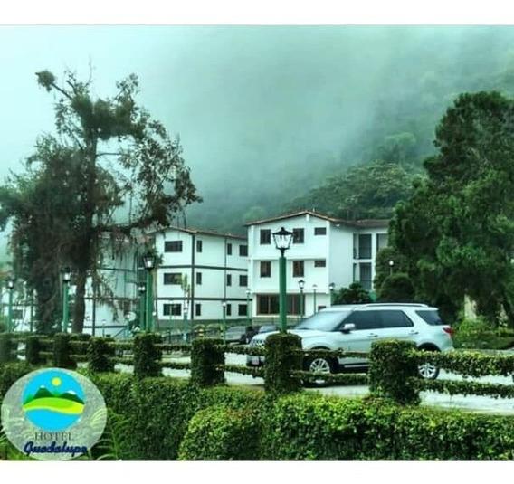 Resort La Puerta . En Venta Estado Trujillo