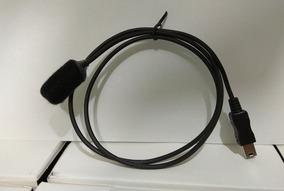 Microfone Externo Para Sjcam Sj6, Sj7 E Sj360 By Patomotos