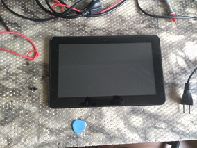 Tablet 10.1 Multilaser (leia Descricao)