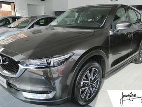 Mazda Cx5 Grand Touring Lx 2020