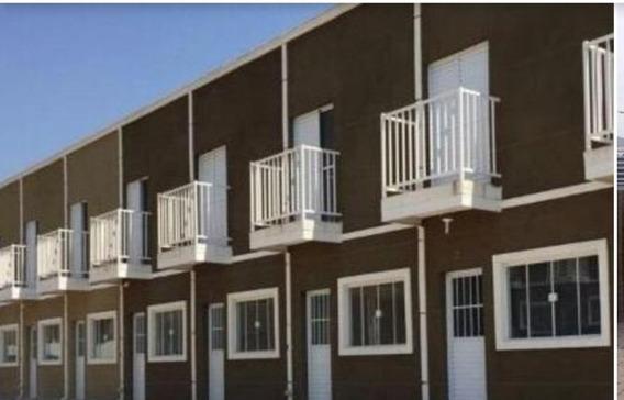 Casa Em Condomínio Jarinu,barato Não Perca Essa Oportunidade