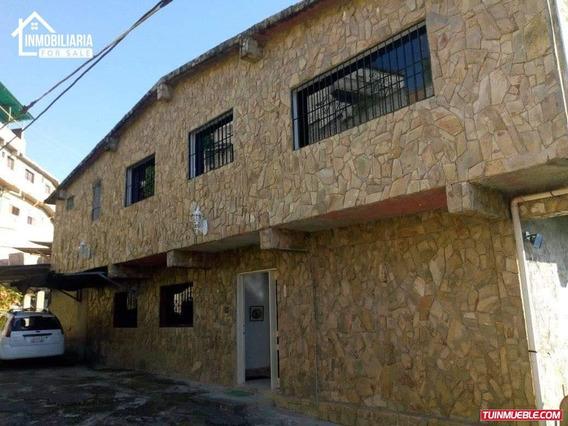 Casas En Venta Id-220