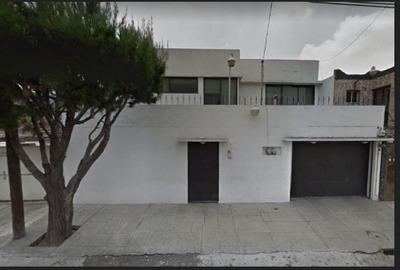 Hermosa Casa Adjudicada ,4 Recamaras; Lindavista