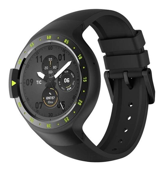 Relógio Ticwatch S Pxpx Smartwhatch