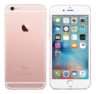 iPhone 6s 16gb Original, Garantia , Apple
