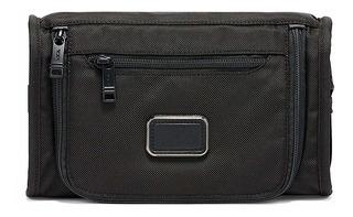 Tumi Luggage Alpha Kit De Viaje), 117253-1041-001