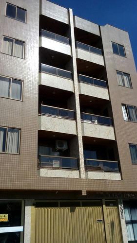 Imagem 1 de 14 de Apartamento 02 Quartos Bairro Cidade Nobre Ipatinga