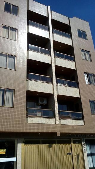 Apartamento 02 Quartos Bairro Cidade Nobre Ipatinga