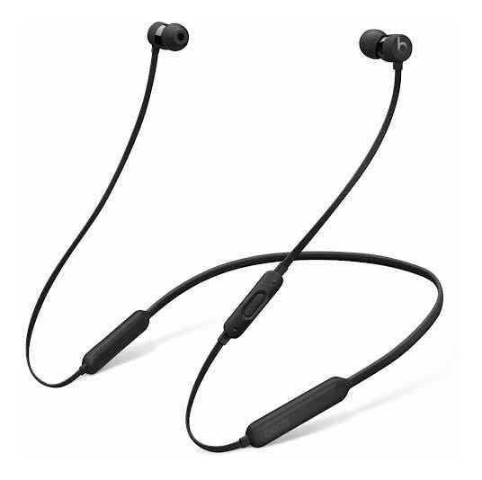 Beatsx (apple) - Fone Bluetooth Com Acessórios Extras