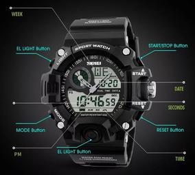 Relógio Original Skmei