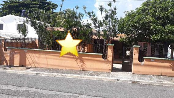Enorme Casa Urb. Costa Verde, Km 12, Sanchez