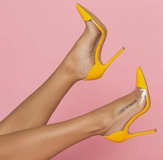 Calçados Deluxe