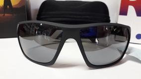 4ed177b7e Oculos Df - Óculos De Sol no Mercado Livre Brasil