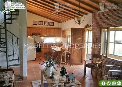 Casa Finca Amoblada En San Félix Cód: 4130