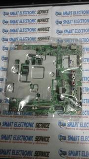 Placa Mainboard Smart Tv Lg 55uj6300