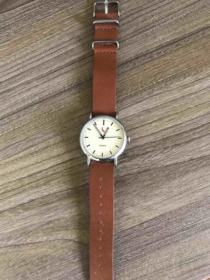 Relógio Reserva - Nunca Usado