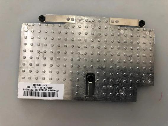 Dissipador Notebook Positivo Xc3620
