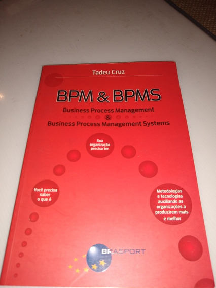 Bpm E Bpms Business Process Management
