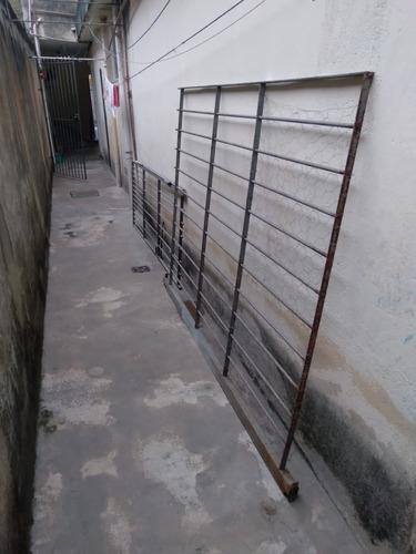 Imagem 1 de 3 de Vende-se Portão