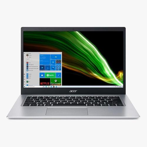 Imagem 1 de 7 de Notebook Acer Aspire 5 A514-54g-71qa I7 8gb 512gb Sdd 14'