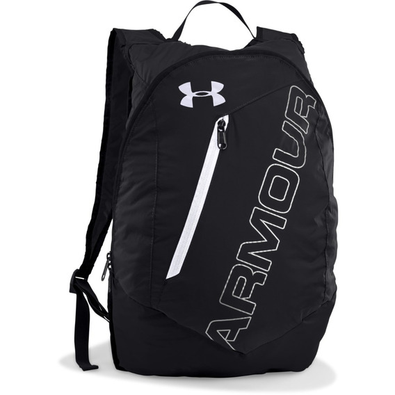 Morral Under Armour Adaptable