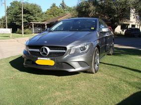 Mercedes Benz Clase Cl 2014